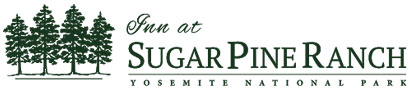 Inn at Sugar Pine Ranch 