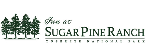 Inn at Sugar Pine Ranch - 21250 CA-120, Groveland, California 95321